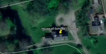 House of Schivas